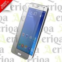 Anti Gores Tempered Glass - Samsung Galaxy J series - J1, J2, J5, J7