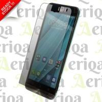 Anti Gores Tempered Glass - Asus Zenfone Series - C, Selfie, Go