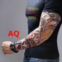 harga Sarung Lengan Tato kode AQ Tokopedia.com