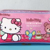 harga Hello Kitty ^^ Tokopedia.com