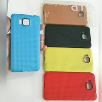galaxy alpha F case casing G850F silicon soft shell acc samsung