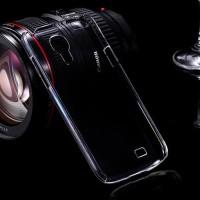 Hard Case/Case Cover/Case Plastic Bening Cocok Untuk Samsung S4 Mini