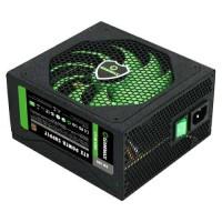 GAMEMAX GM700 - 700Watt 80 + BRONZE SEMI MODULAR