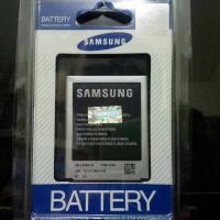Baterai Samsung Galaxy Grand Neo Gt-I9060