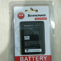 Baterai Lenovo BL203 BL-203 BL 203 A369 A369i