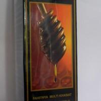 Harga herbal stamina daya tahan tubuh kesehatan madu hitam pahit al | WIKIPRICE INDONESIA