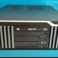 ACER veriton S680G core i5