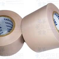 Tateyama Duct Tape Lem / Isolasi Pipa