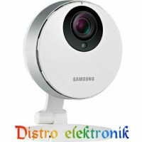 Samsung SmartCam HD PRO (SNH-P6410BN) Free memory micro sd 16gb