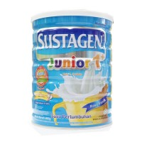 Sustagen Junior 1+ Vanila 800Gr