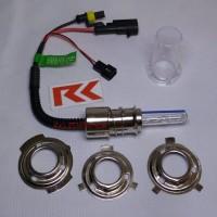 harga Bohlam Hid Motor (balon Hid Motor) Tokopedia.com