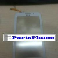 Kaca Touchscreen Mito A220