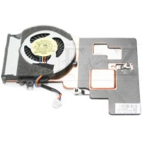 Fan Processor ACER Aspire V5-122P, V5-122 Series, 23.10794.001 (4 pin)