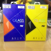 Tempered Glass Samsung E5 E7 Z1 J1 J5 J7