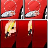 Fix it pro spidol penghilang baret mobil motor helm dll