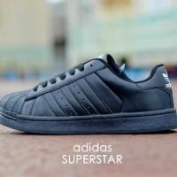 sepatu Adidas superstar women Terbaru & termurah 04