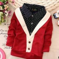 Sweater Anak Hary