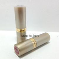 Revlon Lipstick Renewist
