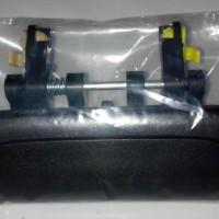 harga Handle Luar Pintu belakang Suzuki Baleno Tokopedia.com