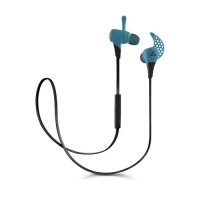 JAYBIRD X2-ICE Sport Wirelles Bluetooth Headset