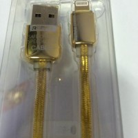 Cable Data Lightning Remax / Kabel Data Iphone