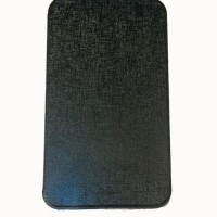 Ume Enigma Case Samsung Galaxy Tab 3 V T116 Flip Cover - hitam