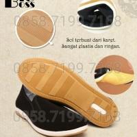 Sepatu Big Boss Kung fu Wing Chun Olahraga Beladiri Karate Taekwondo