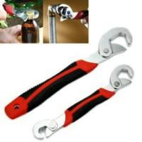 Jual Snap And Grip Set Of 2 / Kunci Universal Socket Wrench Murah