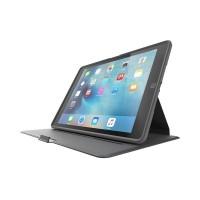 OTTERBOX Profile Series Slim for iPad Air 2 Original - Midnight Waves