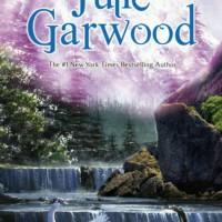 Mercy ( Julie Garwood )