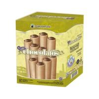 harga Gery Chocolatos 10g By Garudafood Tokopedia.com
