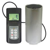 Harga Moisture Meter Terbaru Untuk 22 Jenis Bijian dan lainnya MC 7828G | WIKIPRICE INDONESIA