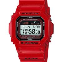 Jam Tangan Casio G-Shock Original Pria Glx-5600-4 Jam G-Shock Casio