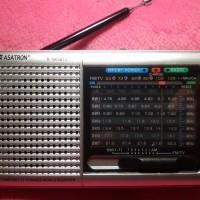Radio + MP3 Player Bluetooth ASATRON R 1065 BTU
