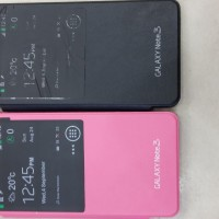Cover Samsung Galaxy Note 3 Sview OC