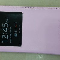 Cover Samsung Galaxy Note 3 Sview