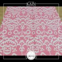harga Kain Batik Garutan Asmat Papua BO58 Bahan Katun Primis Pastel Tokopedia.com