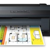 Printer EPSON L1300 - A3