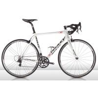 harga Ridley Fenix Carbon Fullbike 105 10 Speed Tokopedia.com