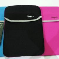 harga Softcase Laptop / Netbook 10 Inch Tokopedia.com