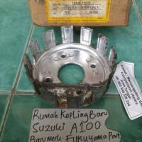 harga Rumah Kampas Kopling Suzuki A100 Tokopedia.com