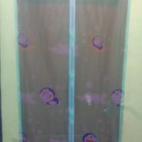Harga Tirai Penghalang Air Hujan Hargano.com