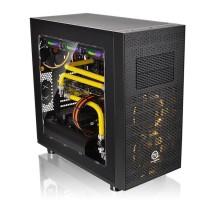 Thermaltake Core X31 Casing Komputer