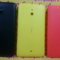 backcover, Casing Belakang Nokia Lumia 1320