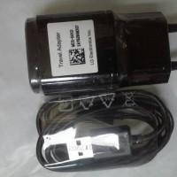 Charger LG G2,LG G3 Output 1,8A Original