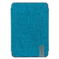 harga OtterBox Symmetry Series Folio For iPad Mini 4 - Coastal Dusk Tokopedia.com
