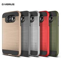 Jual Verus Casing Samsung galaxy S7 / S7 Flat harga Grosir Murah