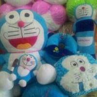 harga boneka Tokopedia.com