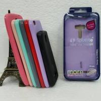 Case Spotlite free glare Asus Fonepad 8', Samsung Tab A 8' & Tab4 8'