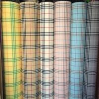 spunbond / wallpaper / kain tisu / furing